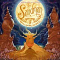 Sandman The Story of Sanderson Mansnoozie