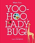 Yoo Hoo Ladybug