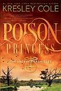 Arcana Chronicles 01 Poison Princess