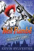 Neil Flamb? and the Crusader's Curse