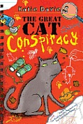 Great Cat Conspiracy