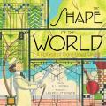Shape of the World A Portrait of Frank Lloyd Wright