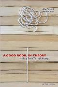 Good Book in Theory 2nd Edition Making Sense Through Inquire