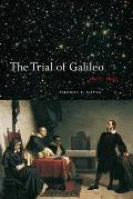 Trial of Galileo 1612 1633