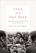 Seen But Not Seen: Influential Canadians and the First Nations from the 1840s to 2020