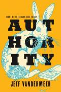 Authority: Southern Reach 2