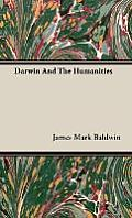 Darwin and the Humanities