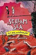 Scream Sea