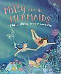 Milly & the Mermaids