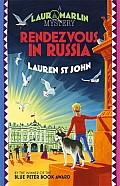 Rendezvous in Russia