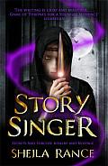 Story Singer