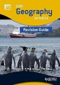 Gcse Geography for Wjec: a Revision Guide