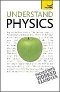 Understand Physics