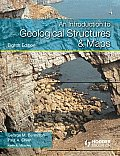 Introduction To Geological Structures & Maps