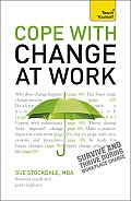 Cope with Change at Work