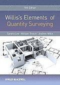 Willis's Elements of Quantity Surveying