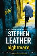 Nightmare: the 3RD Jack Nightingale Supernatural Thriller