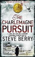 Charlemagne Pursuit