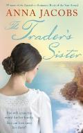 Trader's Sister