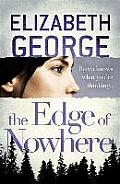 Saratoga Woods 01 Edge of Nowhere
