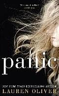Panic UK ed