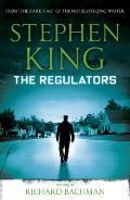 Regulators