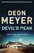 Devils Peak