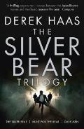 Silver Bear Trilogy