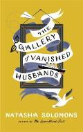 Gallery of Vanished Husbands