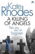 Killing of Angels