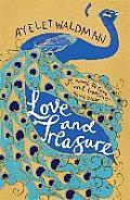 Love & Treasure UK