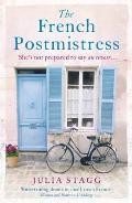 French Postmistress