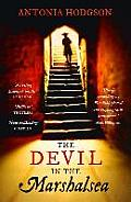 Devil in the Marshalsea