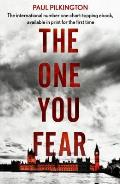 One You Fear