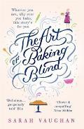Art of Baking Blind