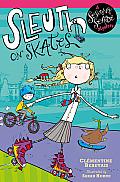Sesame Seade Mystery 01 Sleuth on Skates