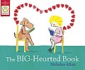 The Big Hearted Book