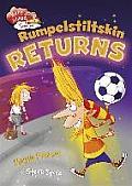 Rumpelstiltskin Returns