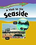 A Visit to the Seaside