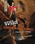 Wild Underground: Caves and Caving
