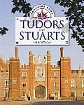 The Tudors and Stuarts in Britain