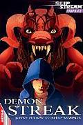 Demon Streak