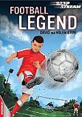 Football Legend