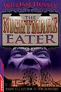 The Nightmare Eater