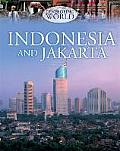Indonesia and Jakarta