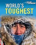 World's Toughest