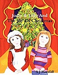 Jodie & Lilly and the Joy of Christmas