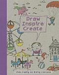 Draw Inspire Create