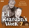 Ed Reardon's Week: Series 7 (Episodes 1-4)