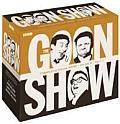 The Goon Show Compendium Volume Seven: Series 8, Part 1